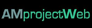 AMprojectWeb