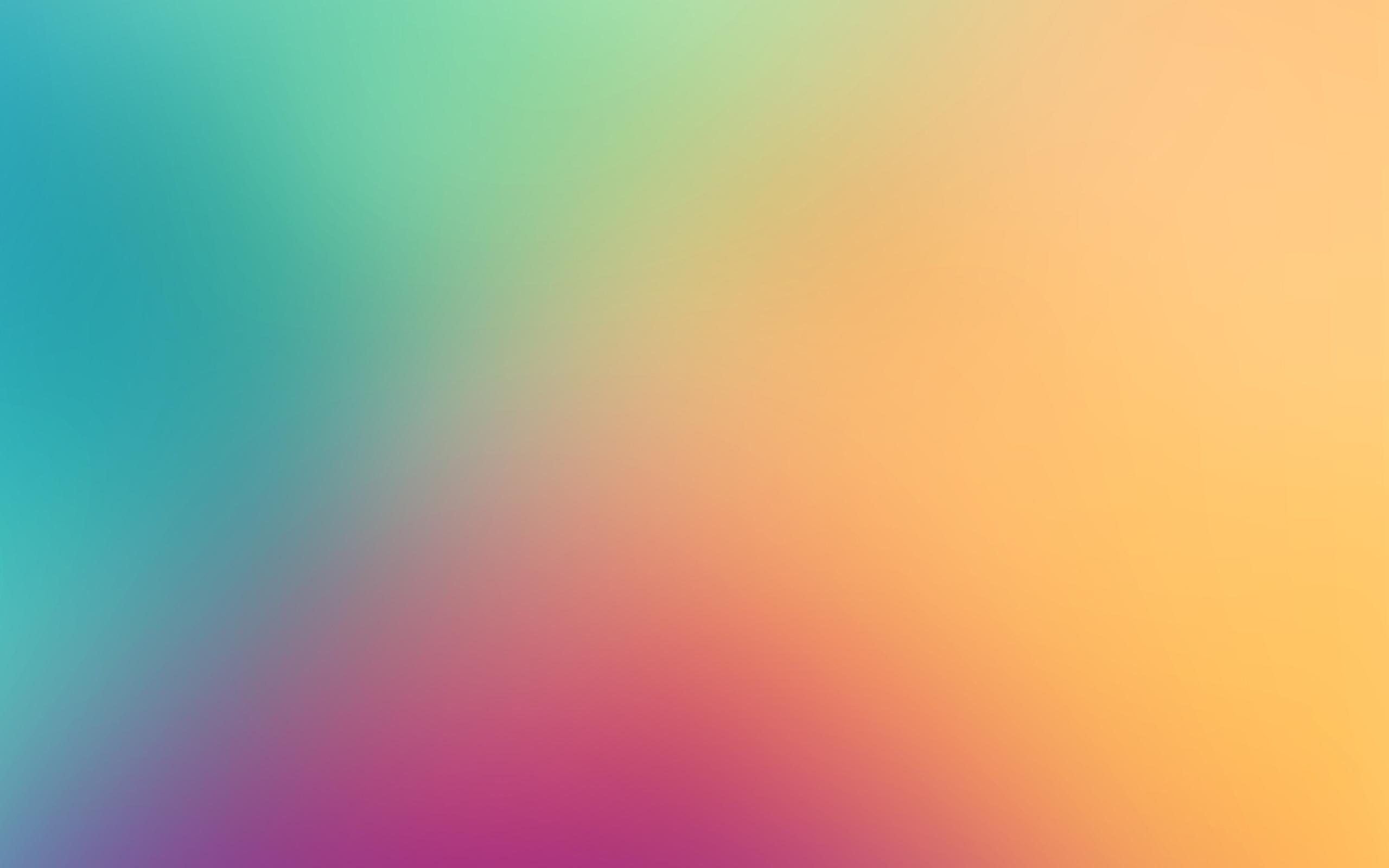 Sfondo_colorato